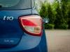 2014-Hyundai-i10-trend-morning-blue-09
