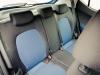 2014-Hyundai-i10-trend-morning-blue-13