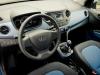 2014-Hyundai-i10-trend-morning-blue-15
