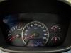 2014-Hyundai-i10-trend-morning-blue-16