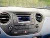 2014-Hyundai-i10-trend-morning-blue-17