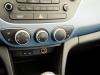 2014-Hyundai-i10-trend-morning-blue-18