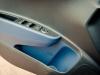2014-Hyundai-i10-trend-morning-blue-19