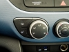 2014-Hyundai-i10-trend-morning-blue-20