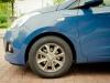 2014-Hyundai-i10-trend-morning-blue-24