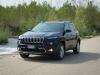 2014-Jeep-Cherokee-42-v6-limited-blau-01