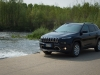 2014-Jeep-Cherokee-42-v6-limited-blau-02