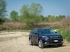 2014-Jeep-Cherokee-42-v6-limited-blau-05