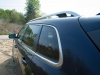 2014-Jeep-Cherokee-42-v6-limited-blau-12