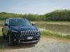 2014-Jeep-Cherokee-42-v6-limited-blau-18