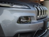 2014-Jeep-Cherokee-42-v6-limited-blau-33