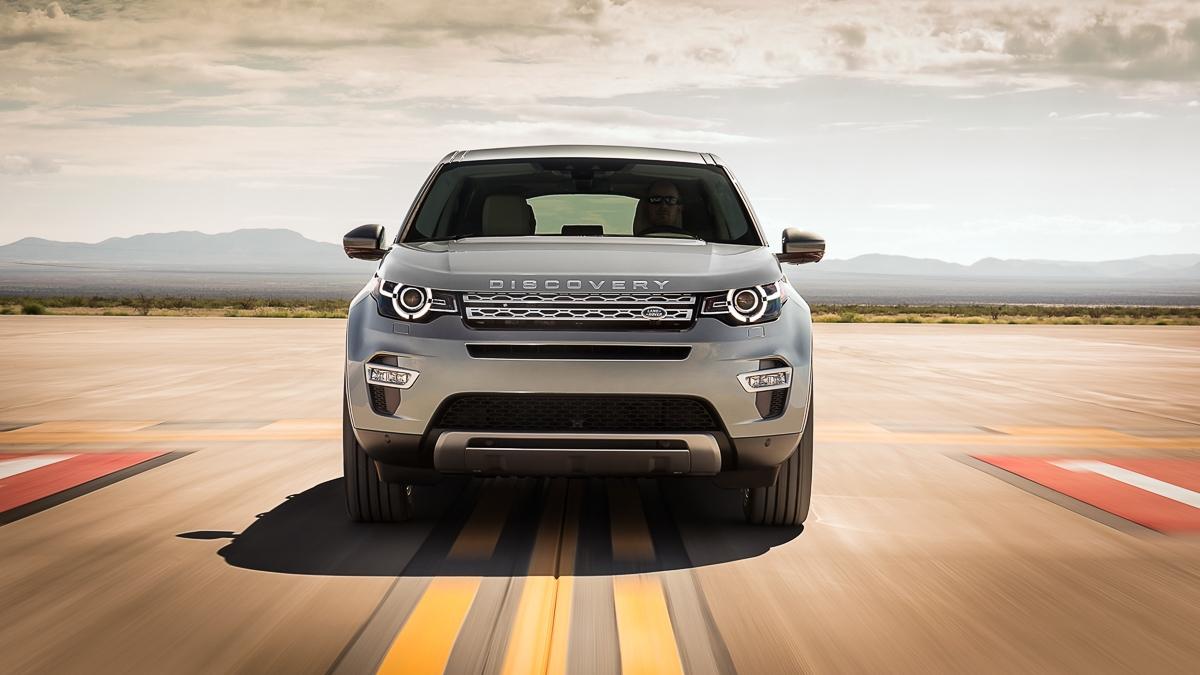 2014-land-rover-discovery-sport-pressebilder-28