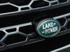 2014-land-rover-discovery-sport-pressebilder-04