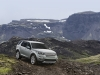 2014-land-rover-discovery-sport-pressebilder-12
