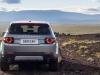 2014-land-rover-discovery-sport-pressebilder-13