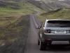 2014-land-rover-discovery-sport-pressebilder-17