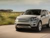 2014-land-rover-discovery-sport-pressebilder-29