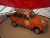 2014-Mai-C42-Showroom-Citroen-Abenteuer-Ausstellung-06