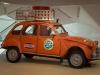 2014-Mai-C42-Showroom-Citroen-Abenteuer-Ausstellung-08
