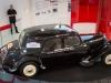 2014-Mai-C42-Showroom-Citroen-Abenteuer-Ausstellung-11