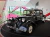 2014-Mai-C42-Showroom-Citroen-Abenteuer-Ausstellung-13