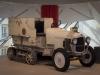 2014-Mai-C42-Showroom-Citroen-Abenteuer-Ausstellung-14