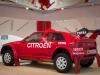 2014-Mai-C42-Showroom-Citroen-Abenteuer-Ausstellung-19