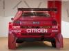 2014-Mai-C42-Showroom-Citroen-Abenteuer-Ausstellung-20