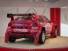 2014-Mai-C42-Showroom-Citroen-Abenteuer-Ausstellung-21