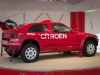 2014-Mai-C42-Showroom-Citroen-Abenteuer-Ausstellung-22