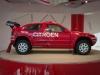 2014-Mai-C42-Showroom-Citroen-Abenteuer-Ausstellung-23
