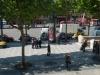 2014-Mai-Stadtrundfahrt-Paris-Citroen-2CV-02