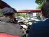 2014-Mai-Stadtrundfahrt-Paris-Citroen-2CV-03
