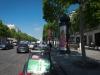 2014-Mai-Stadtrundfahrt-Paris-Citroen-2CV-04