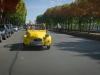 2014-Mai-Stadtrundfahrt-Paris-Citroen-2CV-05