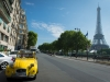 2014-Mai-Stadtrundfahrt-Paris-Citroen-2CV-06