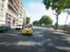 2014-Mai-Stadtrundfahrt-Paris-Citroen-2CV-07