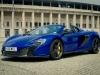 2014-McLaren-650S-Spider-blau-Berlin-02