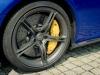2014-McLaren-650S-Spider-blau-Berlin-04