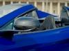 2014-McLaren-650S-Spider-blau-Berlin-06