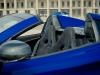 2014-McLaren-650S-Spider-blau-Berlin-07