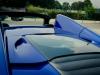 2014-McLaren-650S-Spider-blau-Berlin-09