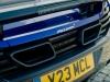 2014-McLaren-650S-Spider-blau-Berlin-11