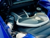 2014-McLaren-650S-Spider-blau-Berlin-12