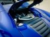 2014-McLaren-650S-Spider-blau-Berlin-13