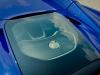 2014-McLaren-650S-Spider-blau-Berlin-14