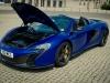 2014-McLaren-650S-Spider-blau-Berlin-16