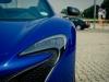 2014-McLaren-650S-Spider-blau-Berlin-18
