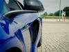 2014-McLaren-650S-Spider-blau-Berlin-19