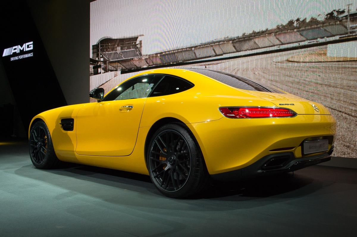 2014-Mercedes-AMG-GT-Affalterbach-weltpremiere-02
